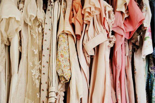 neutral-color-palette-wardrobe-clothes