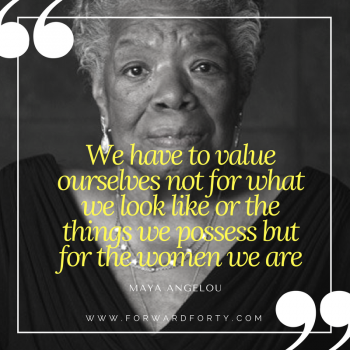 maya-angelou-quote-card