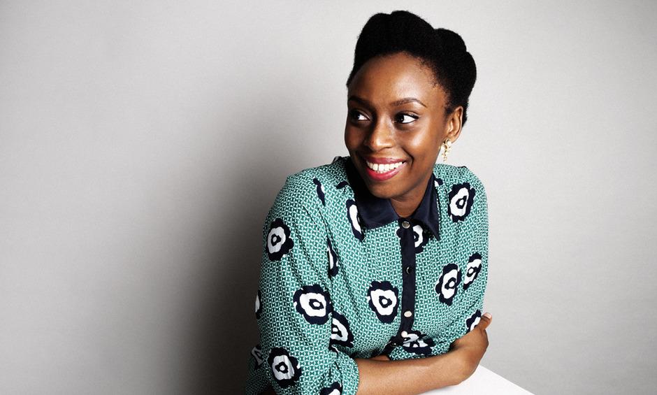 Chimamanda Ngozi Adichie Quotes Cool 48 Powerful Chimamanda Ngozi Adichie Quotes That Will Shake You