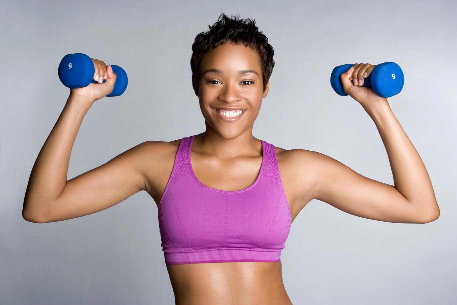 Article_3_Picure_2_bigstock-Black-Woman-Exercising-12039446