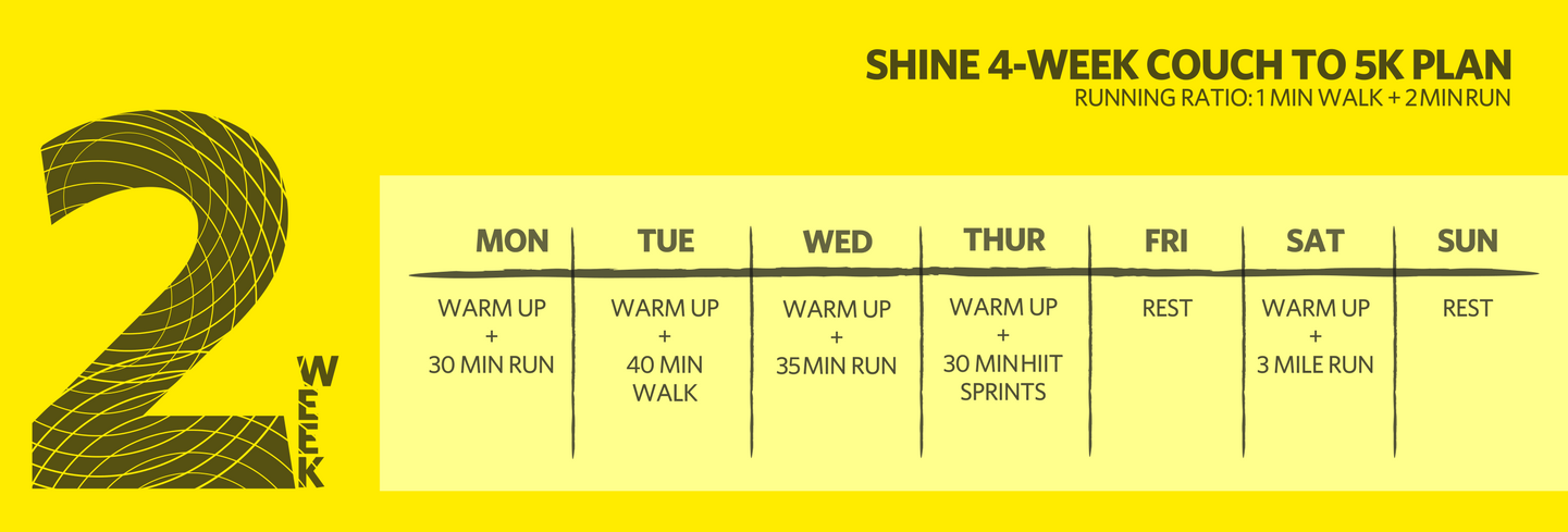 Copy of Copy of Copy of SHINE Running Graphic (2)