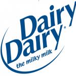 Dairylogo