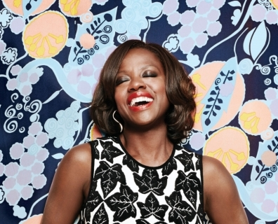 10 Viola Davis Quotes That Will Make You Love Her Even More