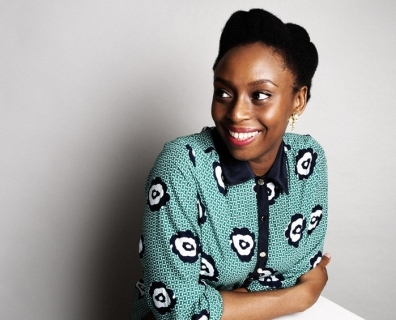 10 Powerful Chimamanda Ngozi Adichie Quotes That Will Shake You To Your Core