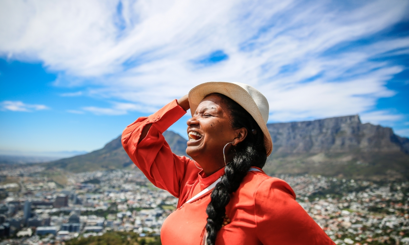 6 Hidden Gems in Cape Town the Guide Books Won't Tell You