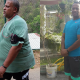Roger Brumant And His Blow Mind 223 Pounds Weight Loss