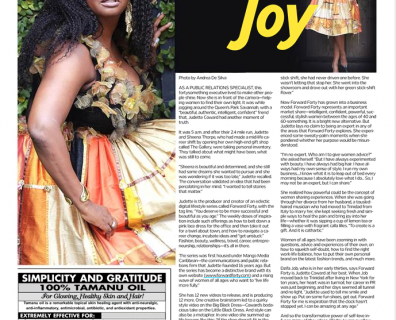 Guardian Sunday 20th December 2015