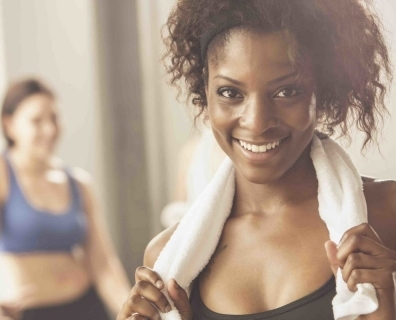 Five Online Workout Videos That Will Make You Kiss the Gym Goodbye