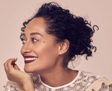 10 Reasons To Love Tracee Ellis Ross Just A Little Bit More