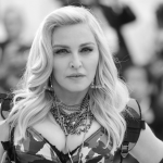 Madonna pushes the conversation about ageing