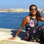 Malta is an island full of culture and history