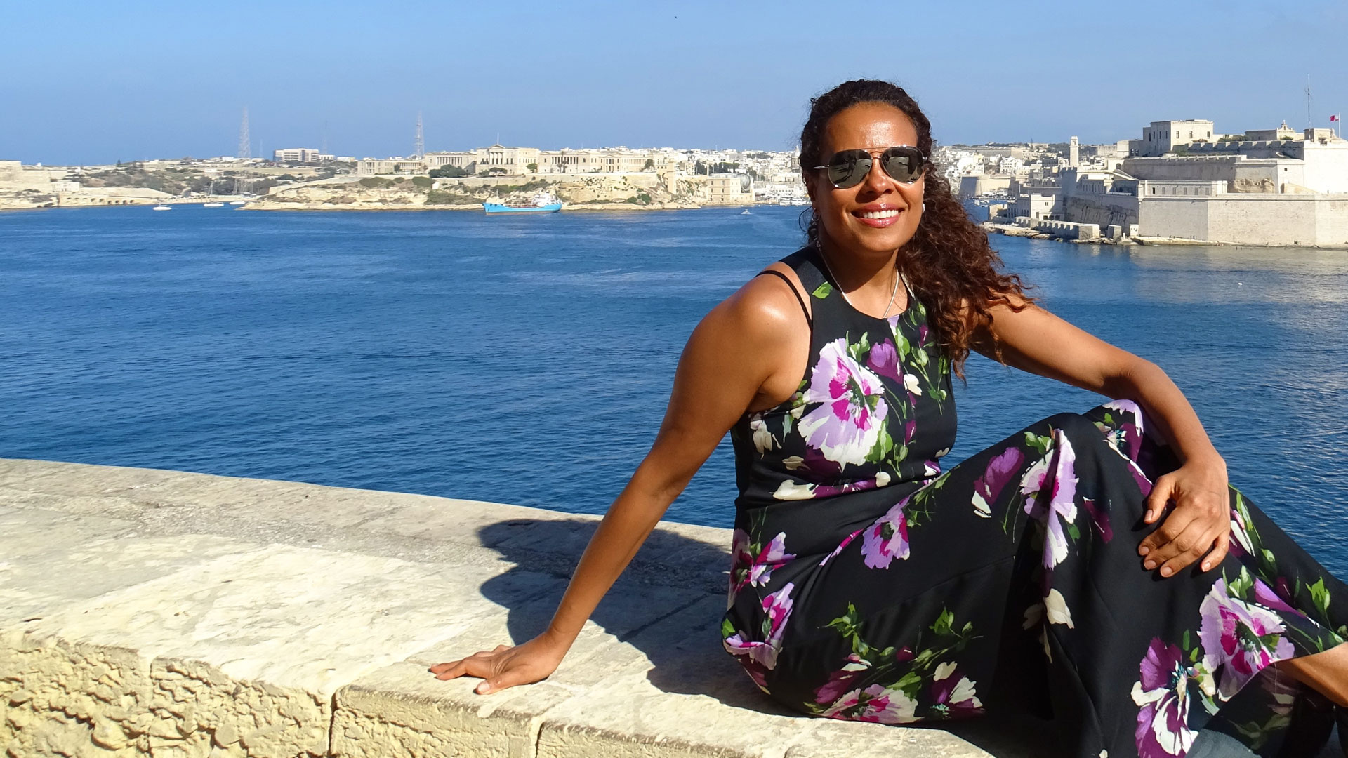 Malta's History And Culture Will Leave You Breathless