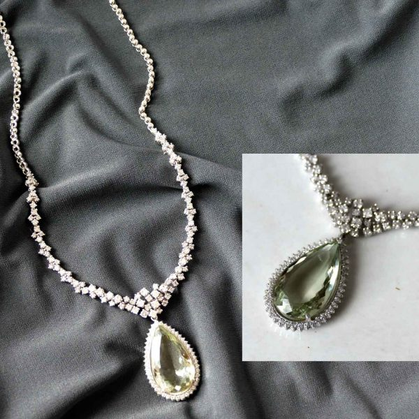 Giveaway-Diamond-Necklace