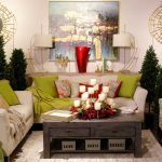 This video will provide some great tips for decorating this Christmas