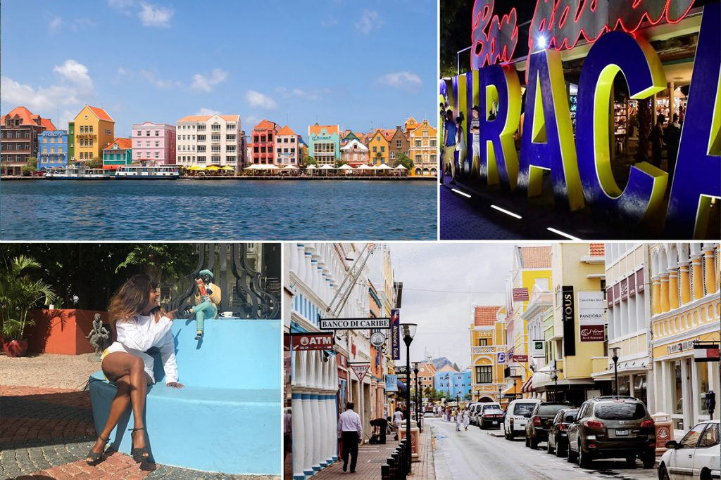 Curacao is a stunning island designed for every pocket. Here are my tips for saving money when visiting Curacao