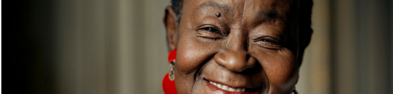 10 Things You Didn't Know About The Iconic Calypso Rose